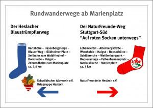 Tafel-Marienplatz-quer4