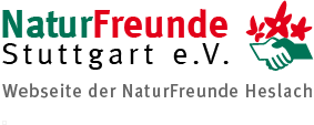 Naturfreunde Stuttgart-Heslach